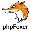 phpFoxer